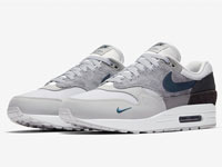 Nike Air Max 1「City Pack」鞋款3月19日发售