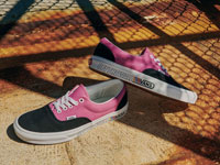 VANS全新「THIS IS THE ERA.」系列鞋款曝光