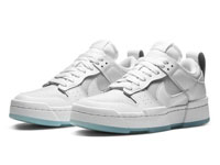 Nike Dunk Low Disrupt全新支线鞋款曝光