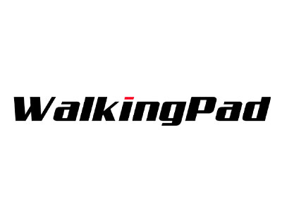 WalkingPad官方旗舰店